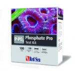 Red Sea Phosphate Pro Comparator Test Kit